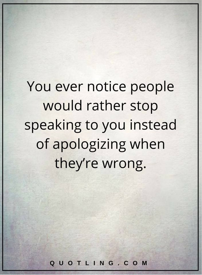 negative people quotes You ever notice people would rather