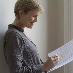 Rachel Portman - A great composer! | Movies and Famous
