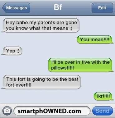 49 best ideas for funny texts from parents boyfriends guys