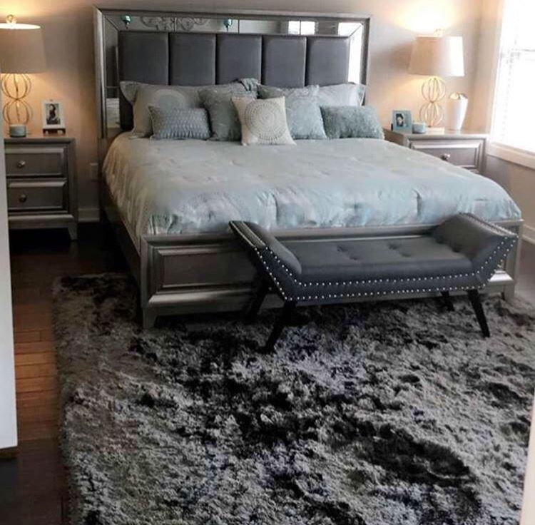 Pin By Phedra Fields On Stylish Rooms Amp Accent Furniture