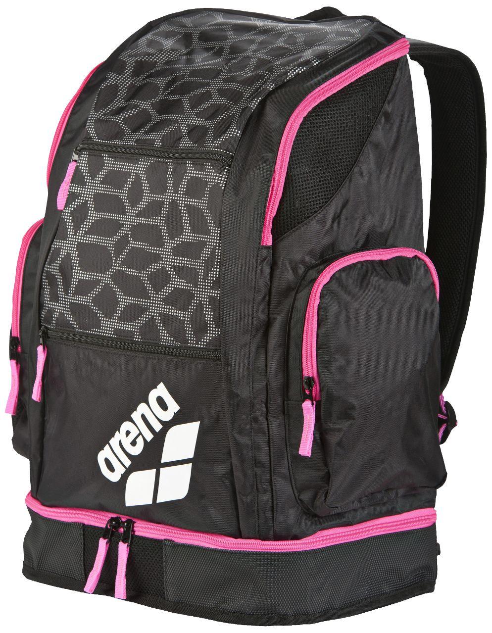 0aa03adb72 Spiky 2 Large Backpack