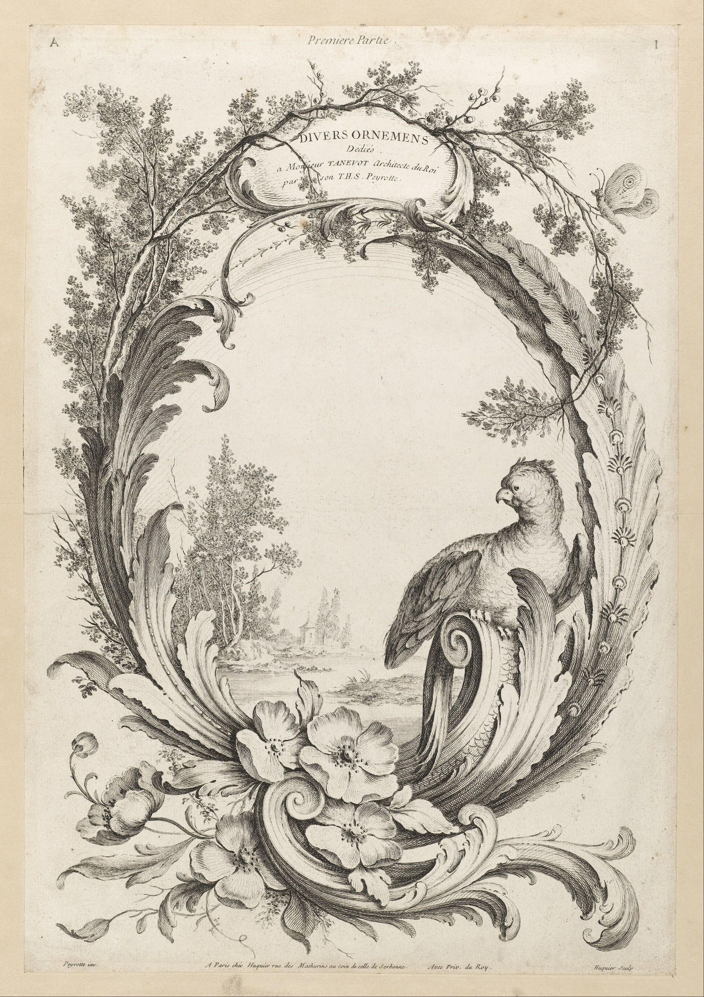 Acanthus leaves design google search