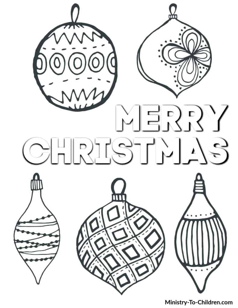 Browse The Images Below To Find The Best Free Printable Christmas Co Christmas Coloring Books Printable Christmas Coloring Pages Merry Christmas Coloring Pages