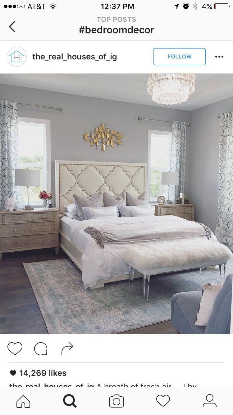 Master bedroom ideas  Pin by Megan Lane on Master bedroom Ideas  Pinterest  Master