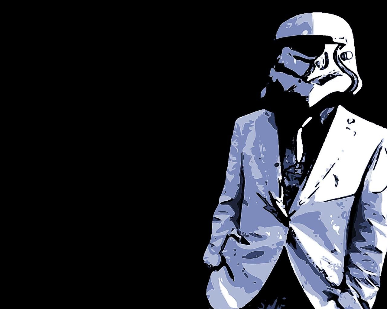 Cool Star Wars Wallpaper Download Best Desktop HD