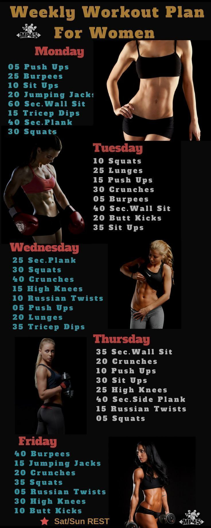 Workout plans  #female  #fitness  #quotes female fitness quotes, dance fitness quotes, fitness quote...