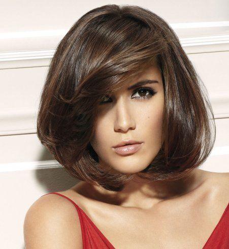 coupe cheveux carre franck provost