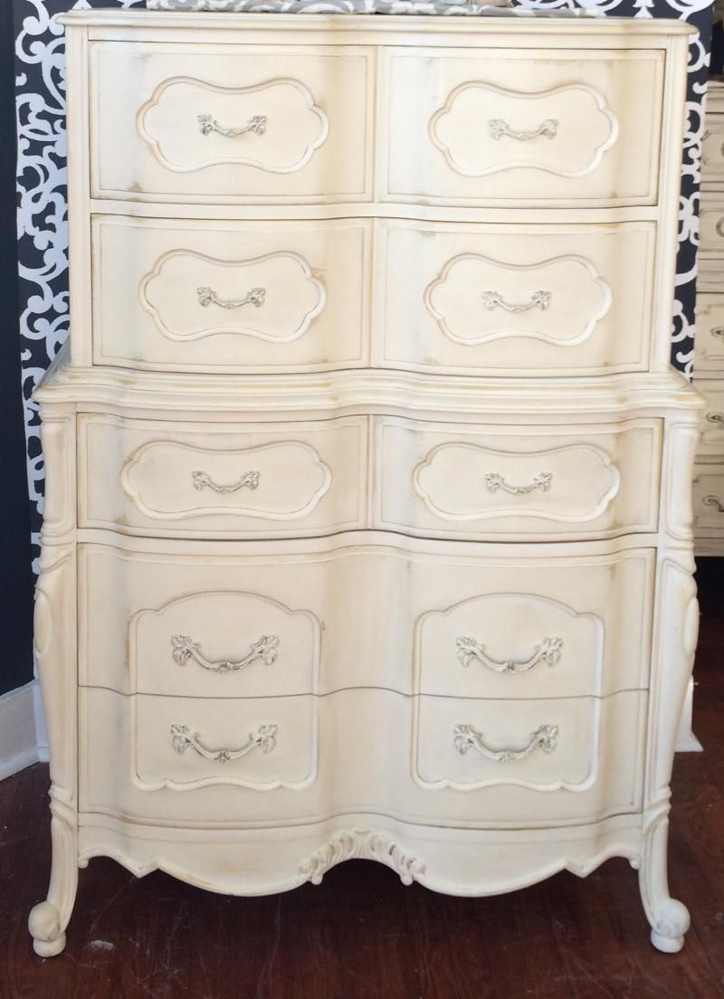 One Savvy Design Consignment Boutique Montclair NJ   We Are Excited To  Announce One Savvy Design Shabby Chic Furniture Has A New Home!