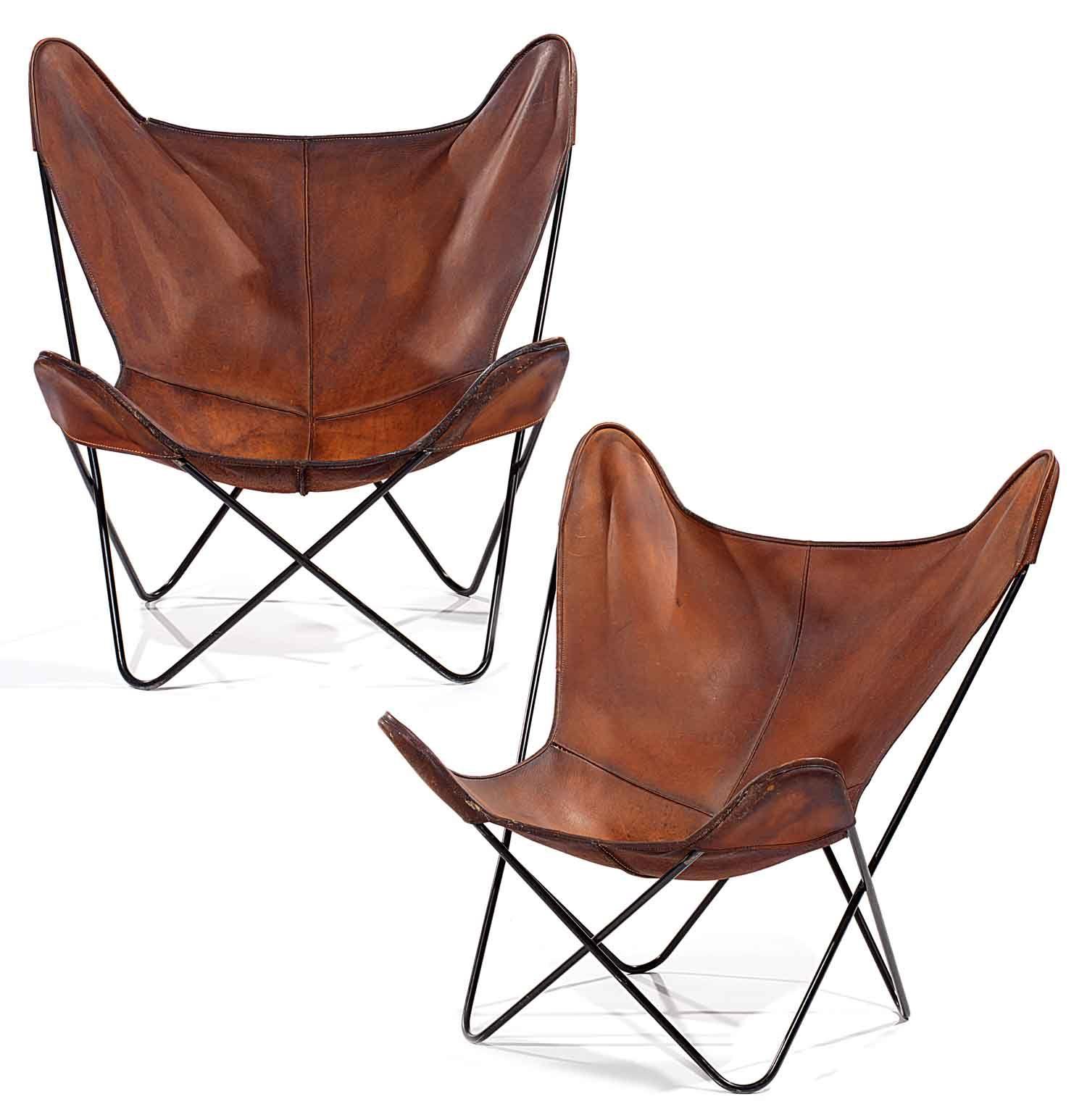 chaise pliante casa fauteuil rotin casa meilleur de photos landeau retro vintage osier with. Black Bedroom Furniture Sets. Home Design Ideas