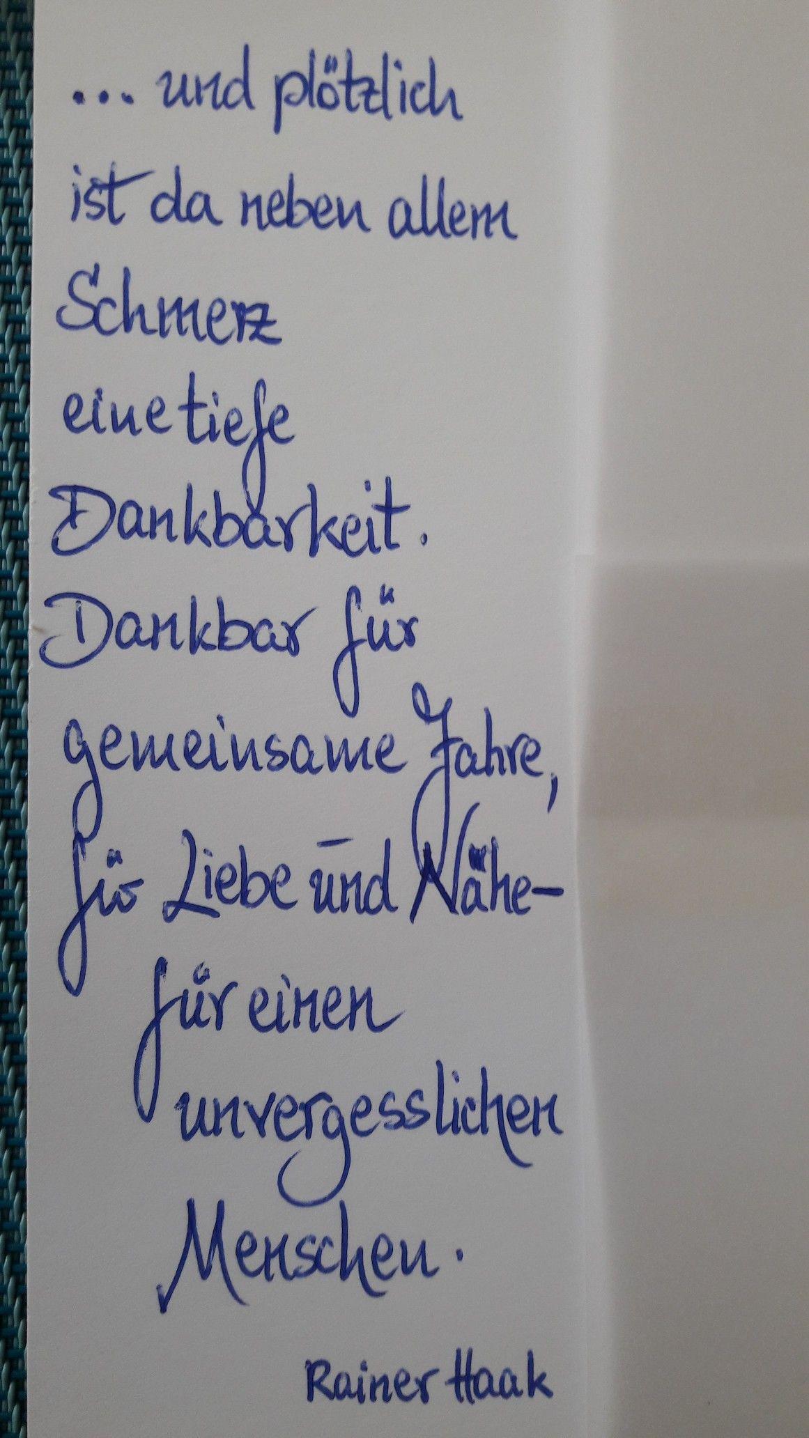 Pin Von Nicole Klein Auf Spruche Beileid Spruche Spruche Spruche Trauer