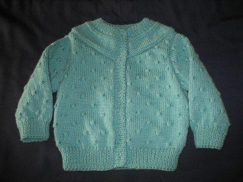 5a46a8d31a42e modèle tricot fille 2 ans gratuit Pull Fille