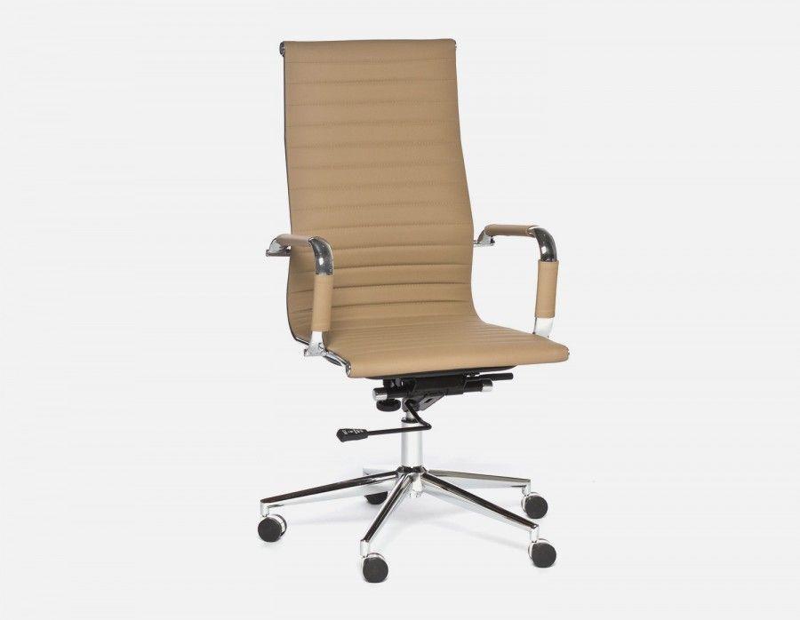 Fauteuil de bureau jaune matt office space fauteuil bureau