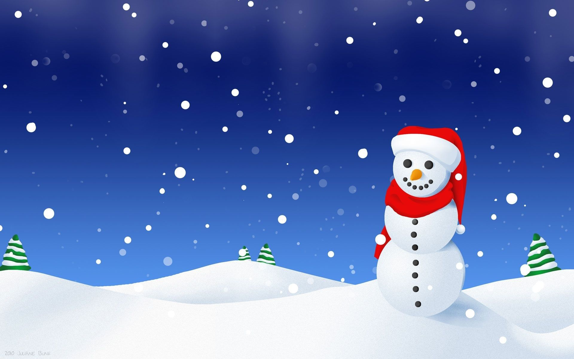 Snowman backgrounds free download sharovarka pinterest