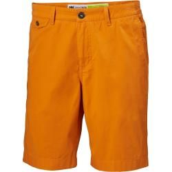 Photo of Helly Hansen Mens Bermuda Shorts 10 Sailing Pants Orange 32