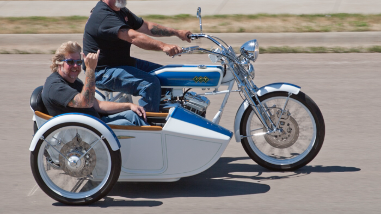 Pin By John Ogden On Sidecar With Images Bike With Sidecar