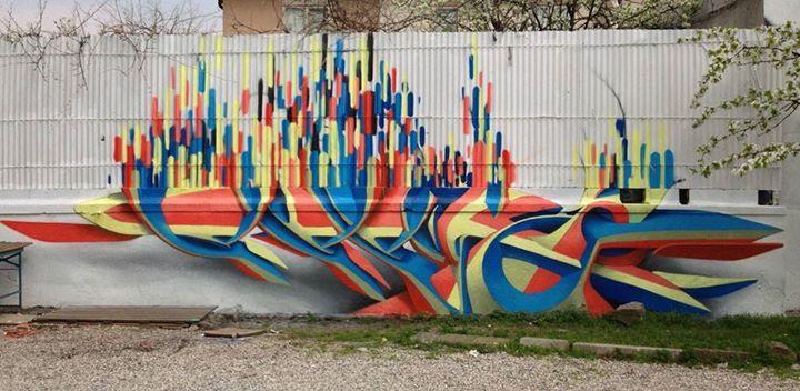 GRAFFITI-CENSORED
