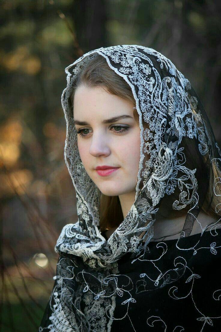 Pin oleh Musthofa Achmad di oppo Wanita cantik, Jilbab