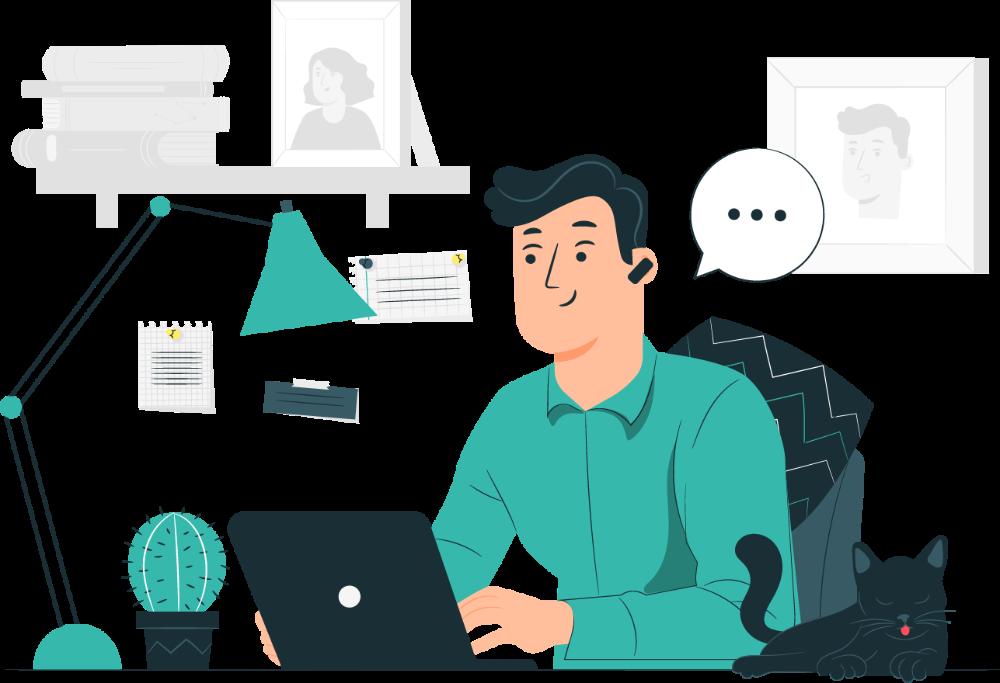 Datenschutz Im Home Office Checklisten Und Muster Dsgvo In 2020 Datenschutz Datensicherung Dsgvo