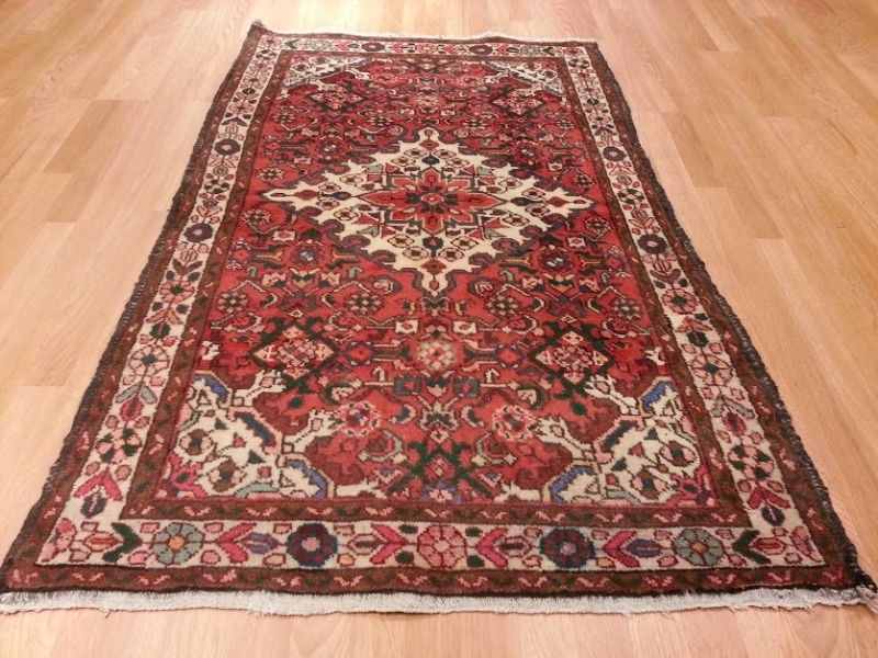 5x5 rug high quality 5x5 rug all rugs orange county ca rugs | rugs