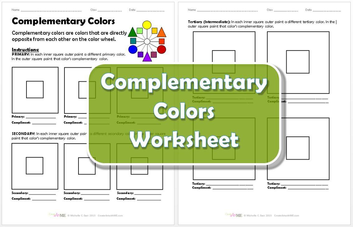 Workbooks » Their Worksheets - Free Printable Worksheets for Pre ...