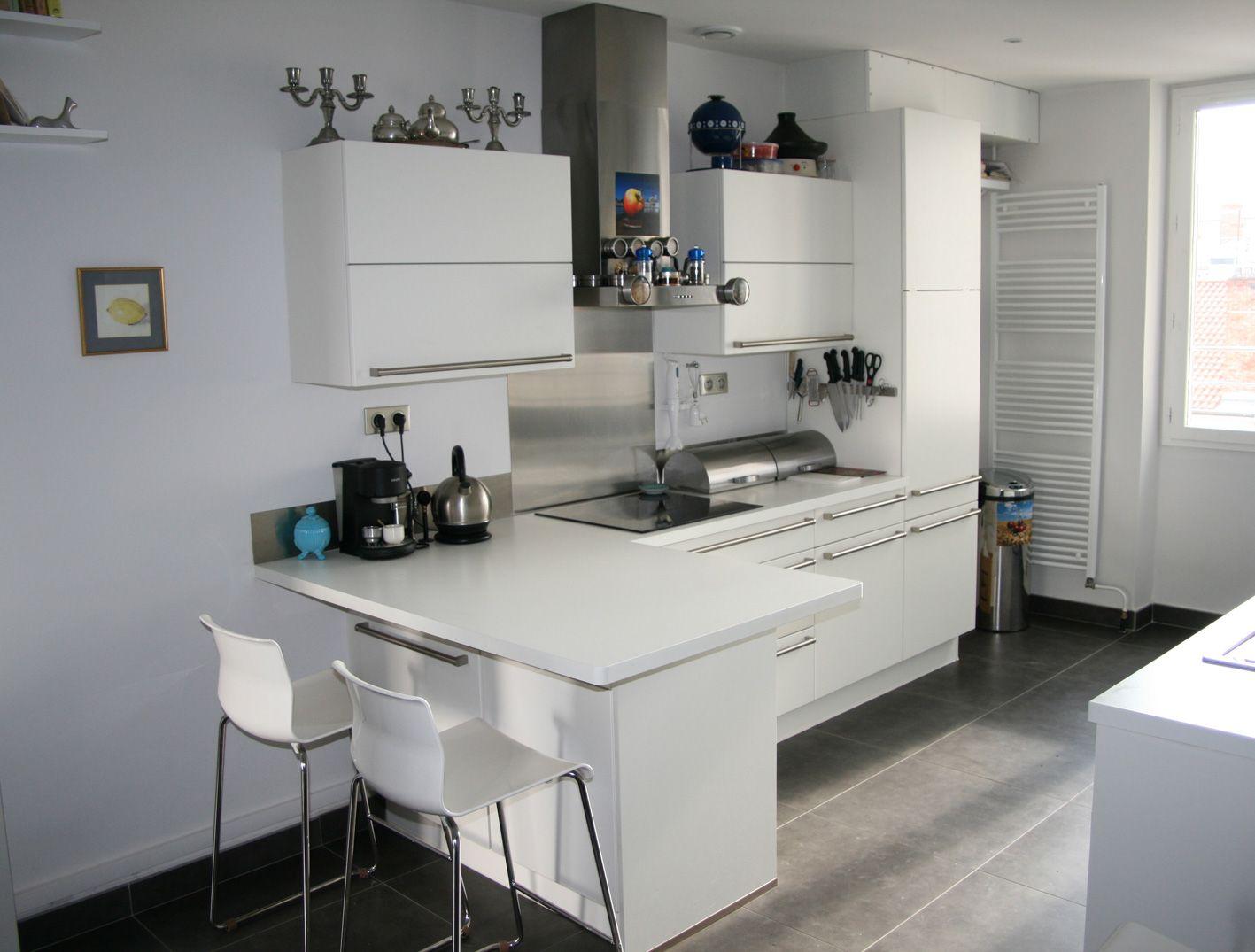 magasin oskab oskab salle de bain noire mat best cuisine noir mat ideas on with magasin oskab. Black Bedroom Furniture Sets. Home Design Ideas