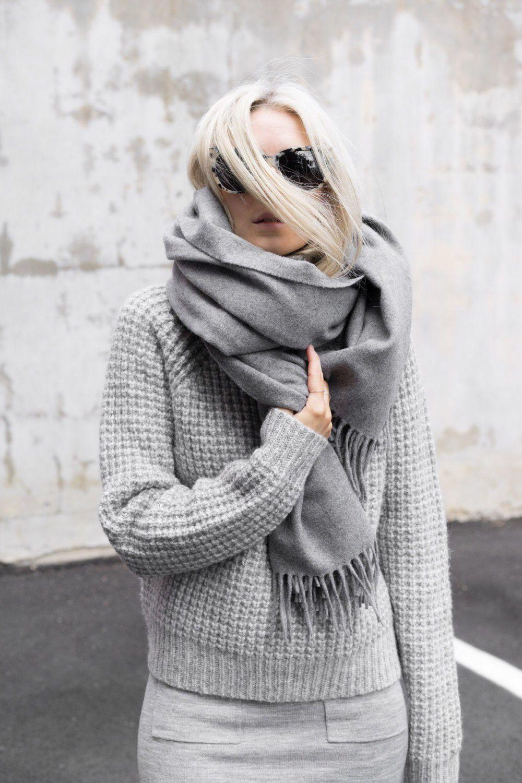 #cozy #winterweather #streetstyle