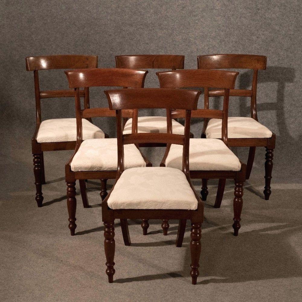 77+ Ebay Antique Dining Chairs - Modern Furniture Design Check more at  http:/ - 77+ Ebay Antique Dining Chairs - Modern Furniture Design Check More