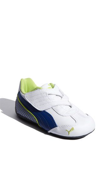 d81d1581d63 baby pumas! want these for owen