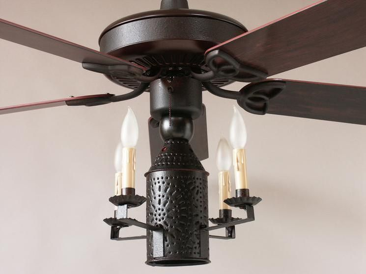Primitive country ceiling fans blogs and websites pinterest primitive country ceiling fans aloadofball Images