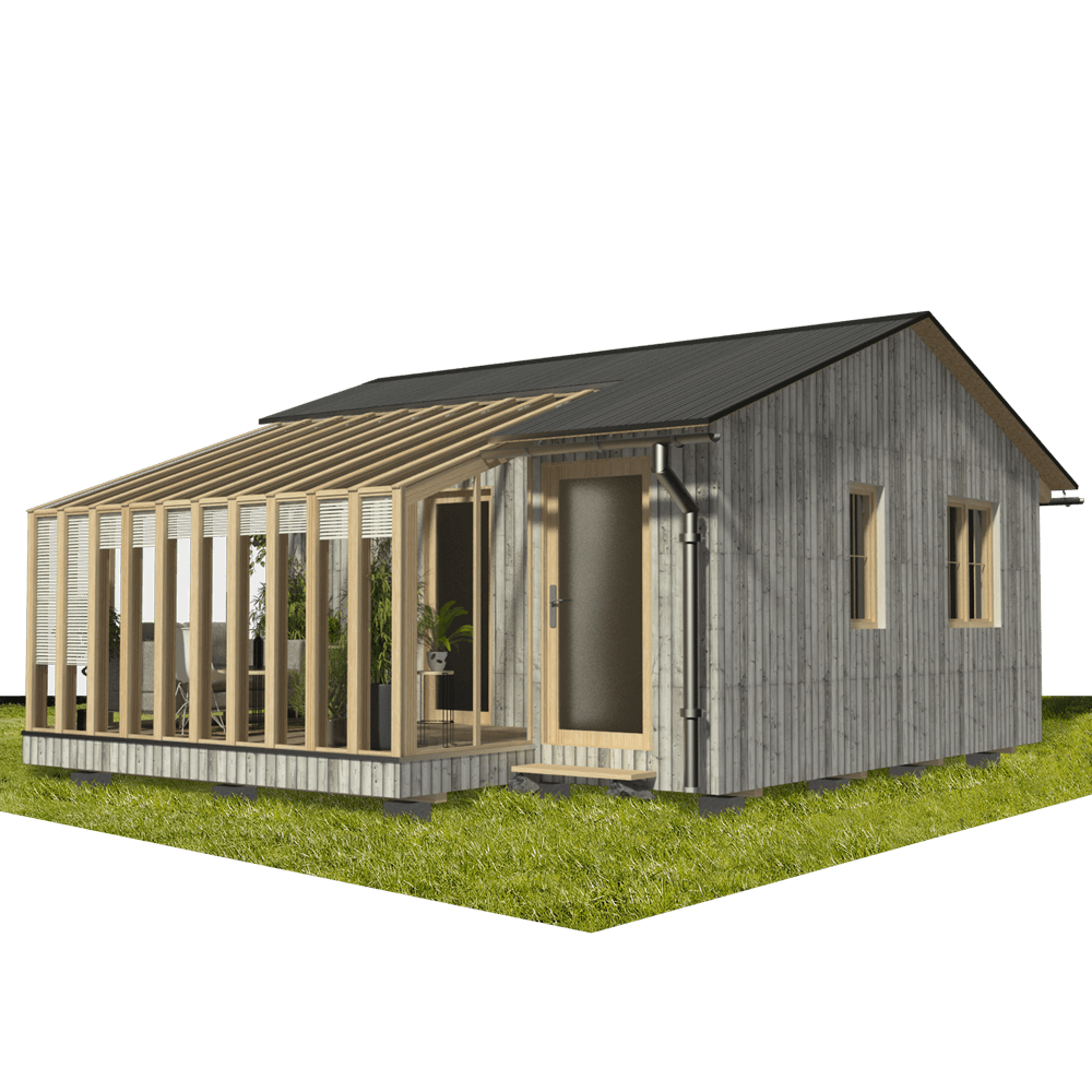 Winter Garden House Plans Wooden House Plans Container House Plans Small House Plans