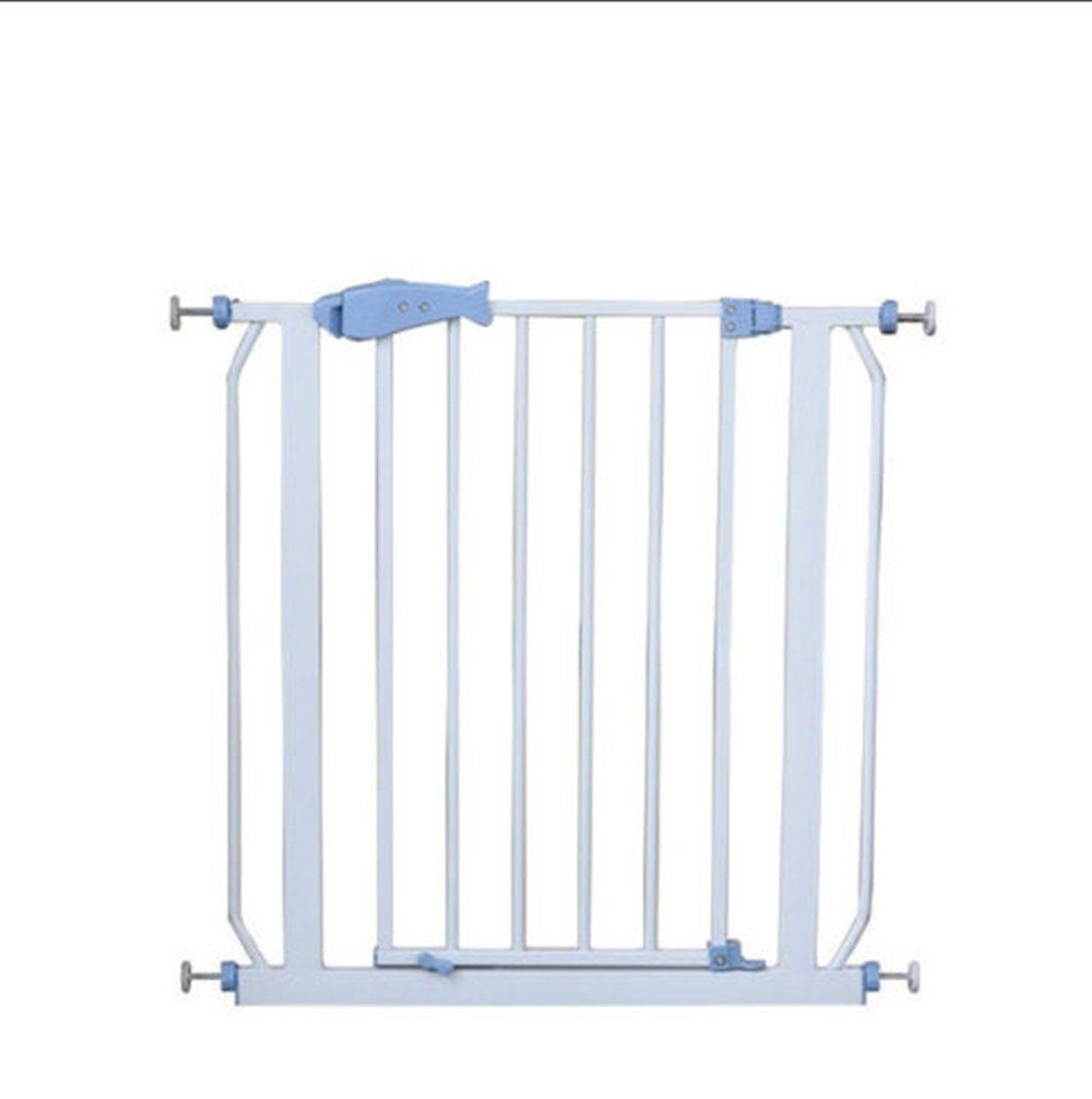 New Safety 1st Perfect Fit Gate Baby Gate Walk Through Stairs Child