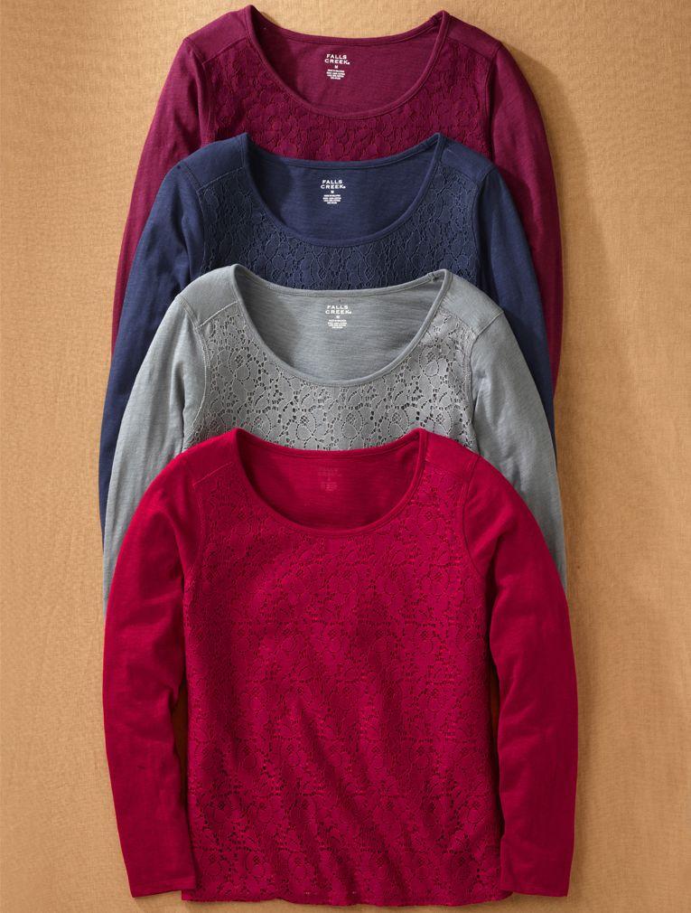 Massini By Stacy London Fashion Fashion Outfits Autumn