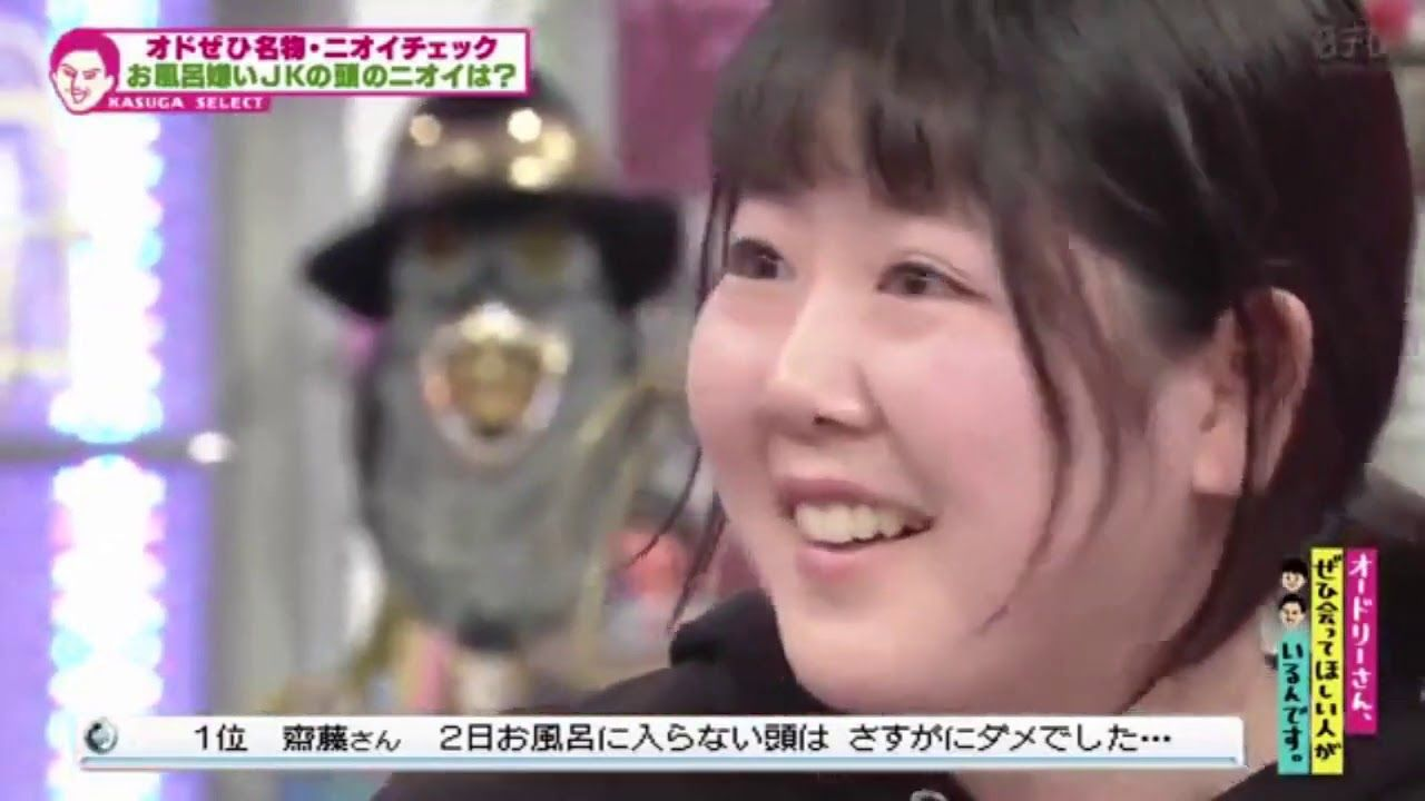 亜美 さんま 御殿 鈴木