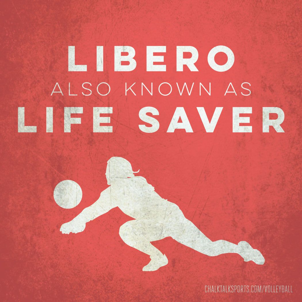 Our Exclusive Gifts For The Athlete In Your Life Volleyball Games Libero Volleyball Volleyball Inspiration