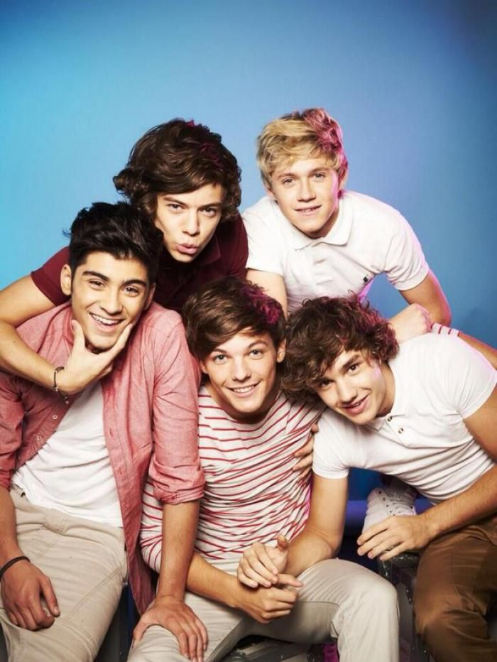 Image result for one d...