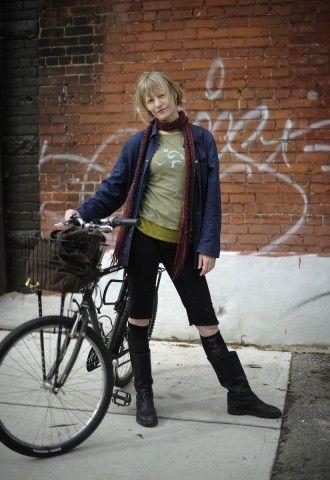 Kirsten Owen, 2005