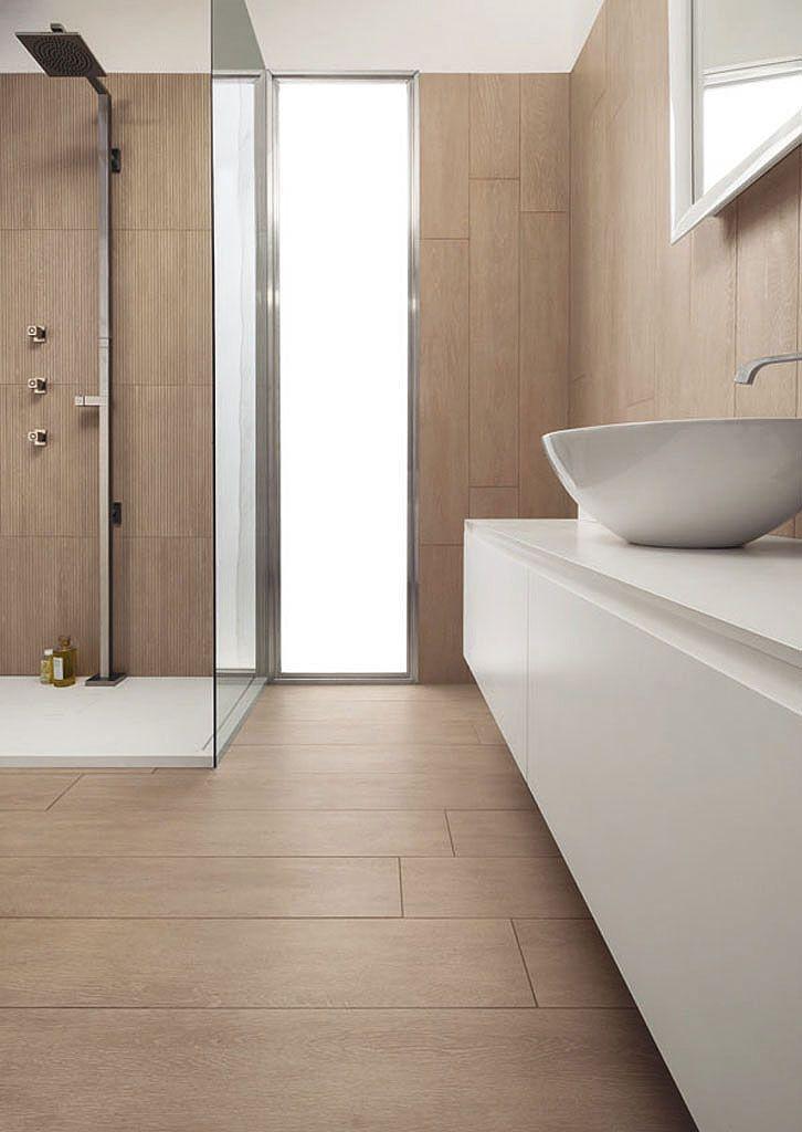Allways pisos en porcelanato imitaci n madera mirage for Pavimento imitacion madera