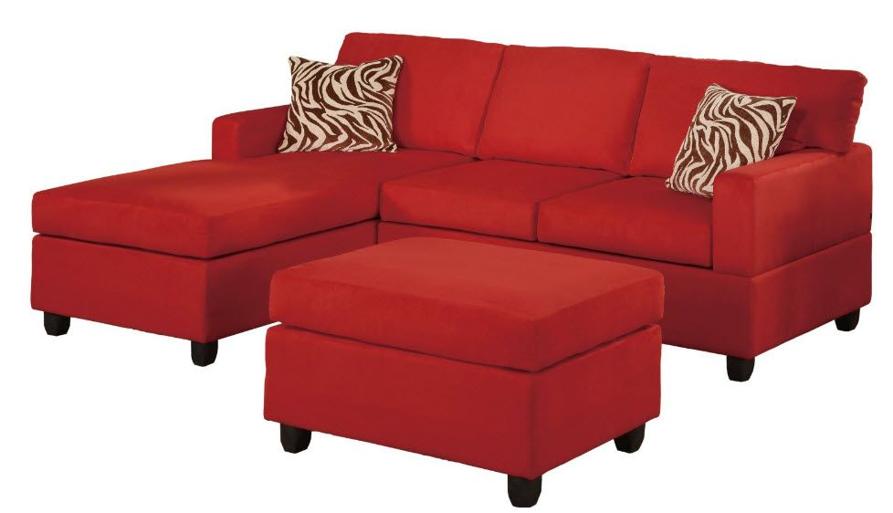 Best Selling Sofa Set For Under $1000