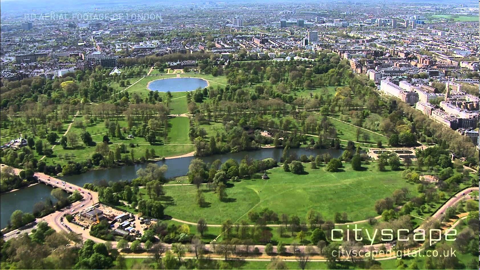 Cheap Hotels In Hyde Park London Uk