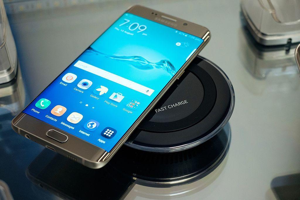 Nuevo Celular Samsung Con Mas Potencia Y Calidad De Imagen Telefonos Celulares Accesorios Para Celular Los Mejores Celulares