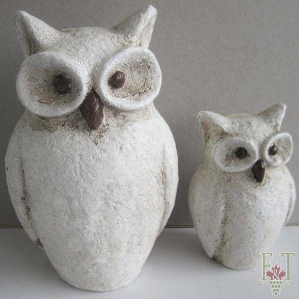 Paper mache google search nocturnal kind of dreams for Diy paper mache owl