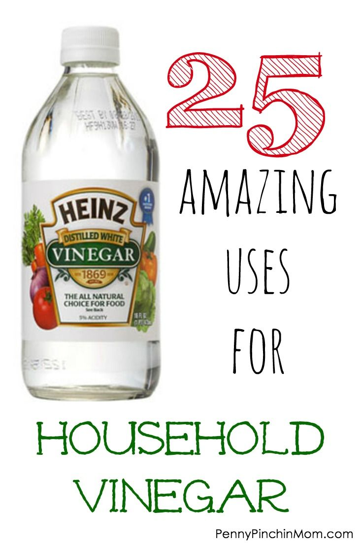 how to clean hummingbird feeder with vinegar