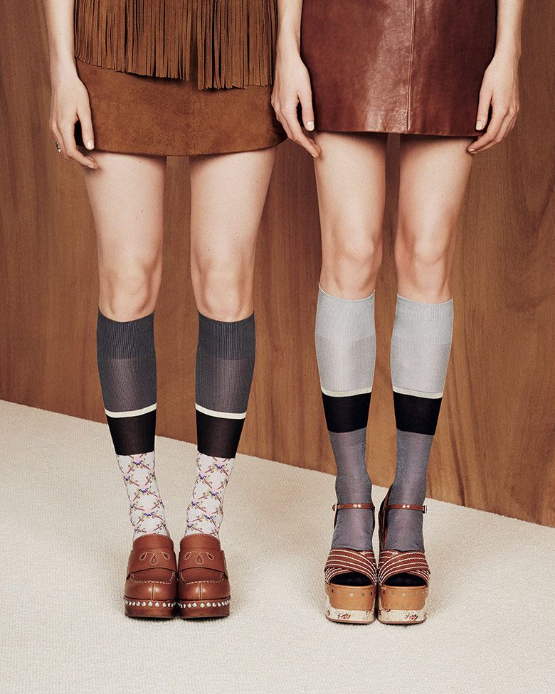 Annely Bouma & Smith Vanders for W Magazine March 2015   The Fashionography