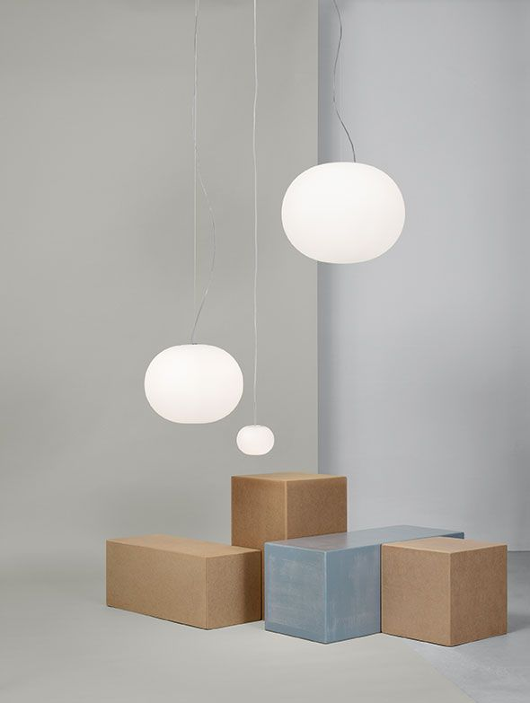 Home lighting collection flos lighting pinterest ceiling lights ceilings and lights
