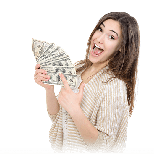 Payday loans simi valley ca image 4