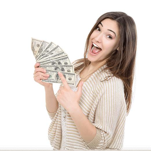 Cash advance loans in hattiesburg ms image 3