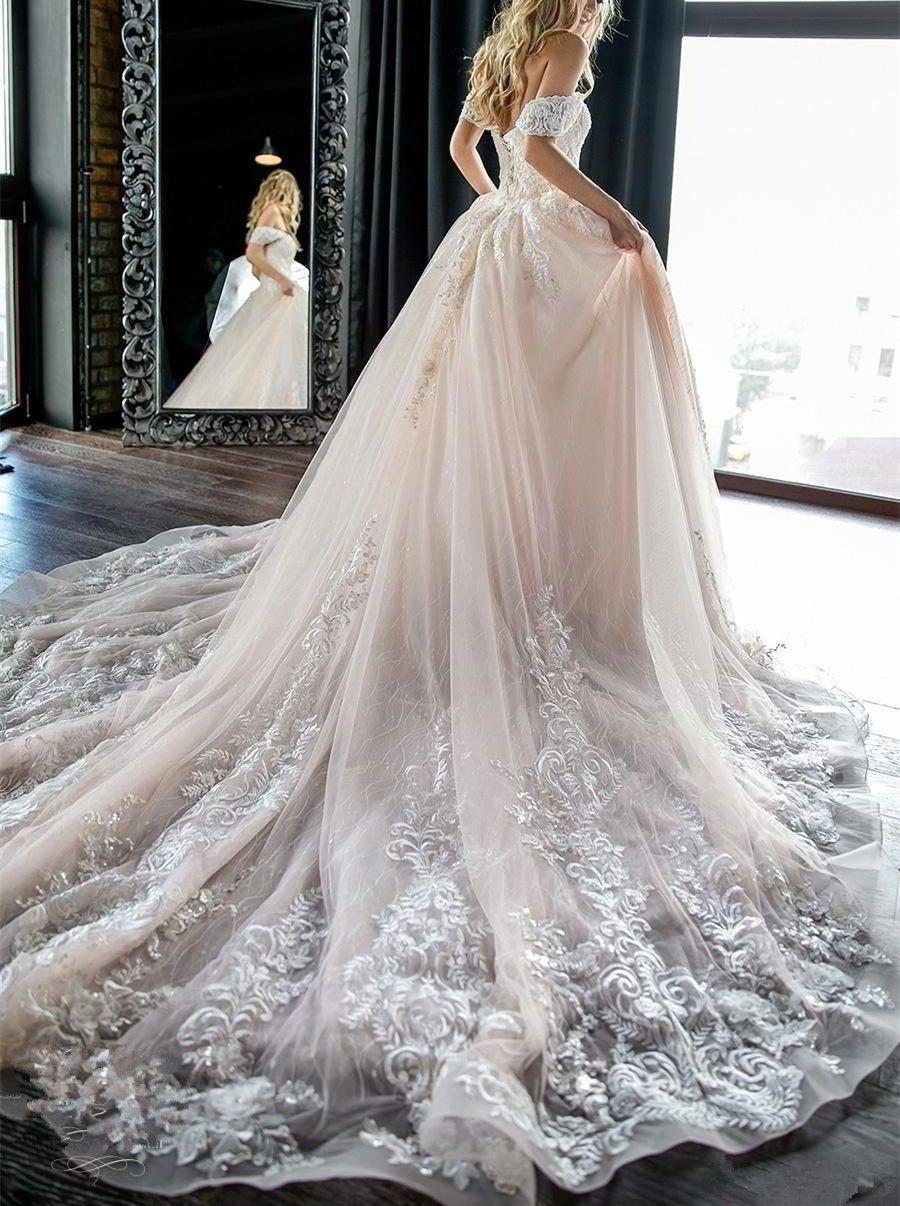 File 901f1ef5e1 Original Wedding Dresses Romantic Wedding