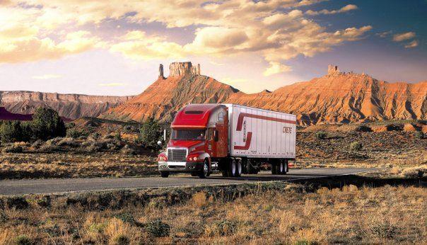 Pin By Kansas Truck Driving Jobs On Kansas Truck Driving