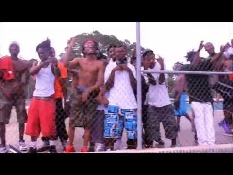 Pin On Rap Hip Hop Video Shows Black Men And Kids With Guns At Grand Park In Jacksonville Fl Sparks Outrage
