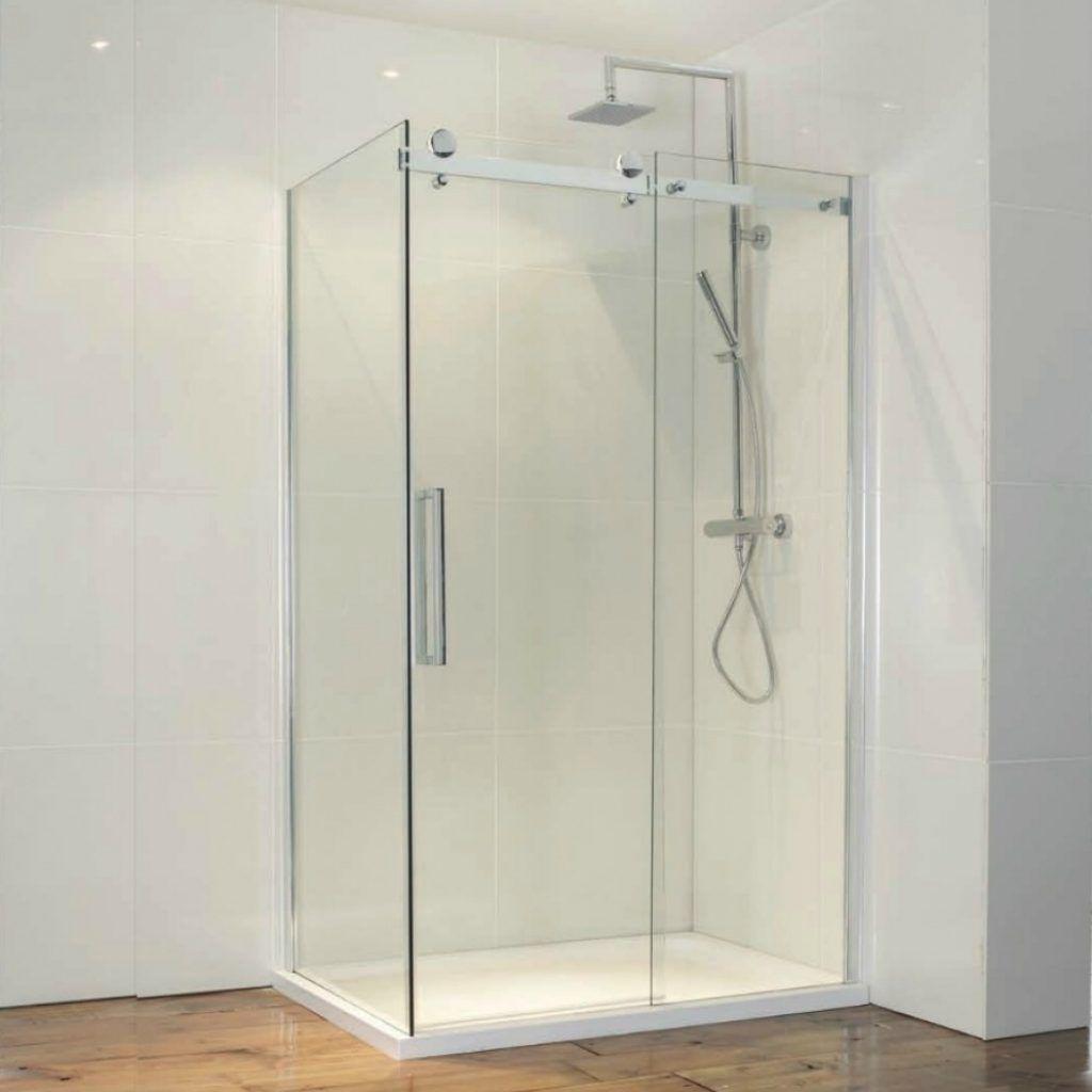 Sliding Door Shower Enclosure 1200 X 800 Httptogethersandia